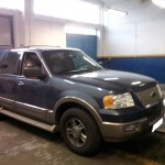 ford-expedition-autogaz_01