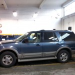ford-expedition-autogaz_02