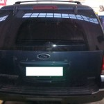 ford-expedition-autogaz_06